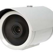 Камера видеонаблюдения RVi-65 фото