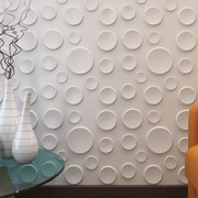 Покрытия стеновые декоративные Artpole фото