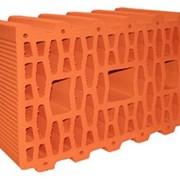 Блоки керамические фото
