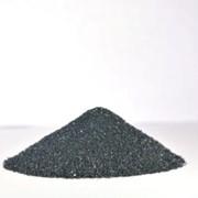 Хромитовый песок фото