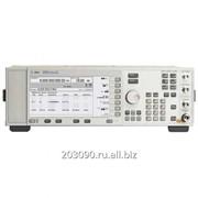Генератор сигналов аналоговый ESG Agilent Technologies E4428C фото