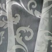 Ткани для штор Prosperity 28175 col 002 фото