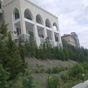 Обработка природного камня Севастополь фото