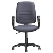 Кресло для персонала Mas фото