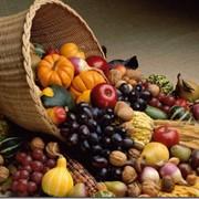 Доставка свежих овощей и фруктов на дом по Алматы фото