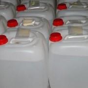 Фтористоводородная кислота фото