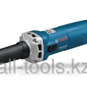 Прямые шлифмашины GGS 28 LCE Professional Код: 0601221100 фото