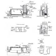 Котлы серии КВ-ГМ-35-150 (жидкое топливо)