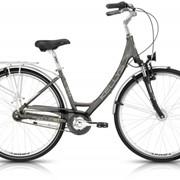 Велосипед Kellys Прогулочный: AVENUE 90 фото