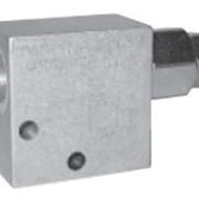 Предохранительный клапан: клапан VMD 20 (клапан трубного монтажа) фото