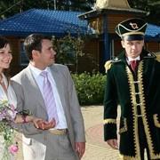 Сценарии свадьбы, тематическая свадьба фото