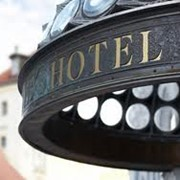 Бронирование гостиниц и отелей по Севастополю фото