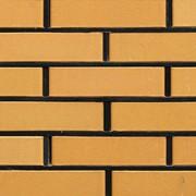 Кирпич клинкерный фасадный фото