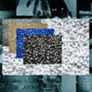 Полиамиды вторичные. фото