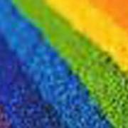 Пищевые красители, Красители пищевые синтетические комбинированные, ТУ2463-014-00334557-97 фото