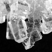 Квасцы алюмокалиевые фото