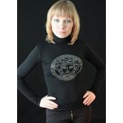 ef9330f68 Водолазки женские в Украине – цены, фото, отзывы, купить водолазки ...