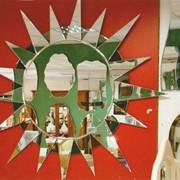 Зеркало Солнце фото