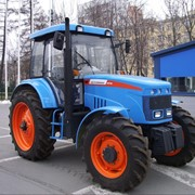 Трактор Агромаш 85ТК фото