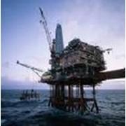Импорт и экспорт сырой нефти и нефтепродуктов фото