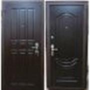 Двери строительные от производителя фото