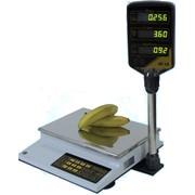 Ремонт весов торговых фото