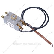Капилярные терморегуляторы для Gorenie, Electrolux 20А №731892 фото