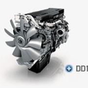 Запчасти для нефтяного оборудования, Detroit Diesel parts, запчасти на Детройт Дизель, Запчасти для оборудования нефтяного, запчасти к нефтяным оборудованиям купить в Казахстане фото