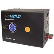 Инвертор Энергия ПН-1000Н фото
