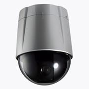 Видеокамеры скоростные управляемые купольные фото