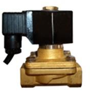 Крапан электромагнитный LPG LPG SOLENOID VALVE фото