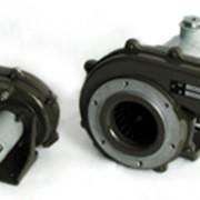 Вентиляторы центробежные 5 ВЦ-5-2А фото