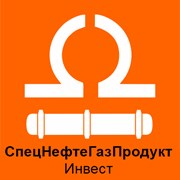 Спиртово-эфирный концентрат марка А (СЭК)  фото