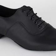 Мужская обувь для Танго фото