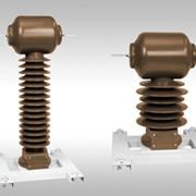 Трансформаторы тока ТОЛ-35 III-IV фото