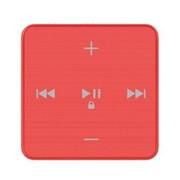 Фоторамка цифровая Texet МР3 плеер Т-22 4ГБ цвет красный фото
