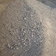 Цемент навалом М500 Д0 фото