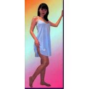Сорочка ночная женская фото