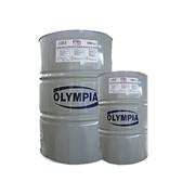 Антифризы Olympia Antifreeze OAF 7200 фото