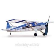 Самолёт свободнолетающий 305Lc Model Kit Prvt Pln Dhc-2 фото