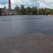 Ячеистый бетон водостойкий фото