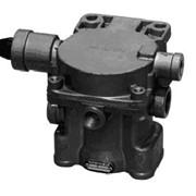 Клапан ускорительный ROR, SCHMITZ, AS3054 TruckTechnic — Бельгия