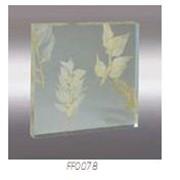 Дизайнерский пластик FF0078 фото