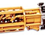 Центратор для труб Ц-76