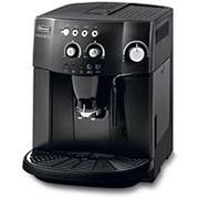 Кофемашина DeLonghi ESAM4000B фото