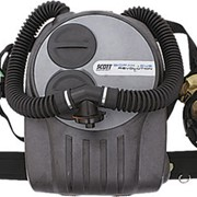 Дыхательный аппарат SCOTT BIOPACK 240 Revolution