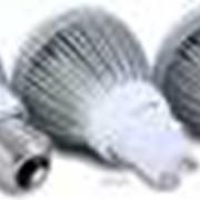 ГАВК «Узмарказимпэкс» имеет возможность поставки на экспорт широкий ассортимент Cветодиодных ламп: 1.Светодиодная лампа 2 категории 3.6w 220 v. На складе 25 000 штук готовой продукции. 2.Светодиодная лампа 1 категории 3.6w 220 v. На складе 4000 шт. 3.Пото фото