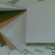 Панель поливинилхлоридная фото