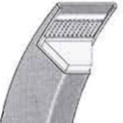 Ремни нормального сечения ГОСТ 1284 1-89 фото