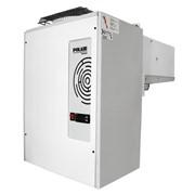 Моноблочные холодильные системы фото